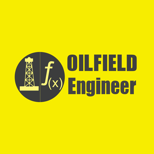 Интернет проект «World OilField Community»